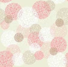 illustrator pattern polka dots pattern building and editing in adobe cs5 illustrator pattern
