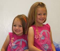 kids haircuts boys and girls hair salon services best prices