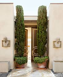 Decorating The Entrance To Your Home Curb Appeal How To Improve Curb Appeal