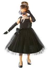 1950 hollywood costumes u0026 accessories u003e costumes
