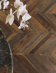 hardwood floors can you them work homeflooringpros com