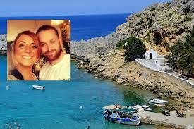 wedding bans nsfw orthodox metropolitan bans foreign weddings on