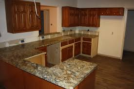 Laminate Cabinet Repair Photo Gallery