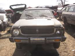 lexus lease termination death junkyard find 1975 toyota corolla the truth about cars