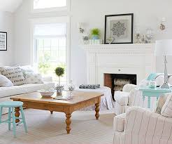 Budget Living Room Ideas - Decorating living room ideas on a budget
