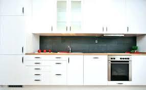 changer les portes des meubles de cuisine changer les portes des meubles de cuisine portes de placard cuisine