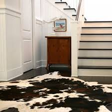 Plus Rug Accessories How To Design A Living Room Looks Attract With