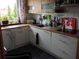 gastrok che gebraucht entzückende ideen küchen unterschrank gebraucht und gute nürnberg