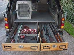 lovely pickup bed storage drawers best 25 truck bed drawers