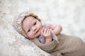 newborn photographer rock your newborn session newborn photography tips