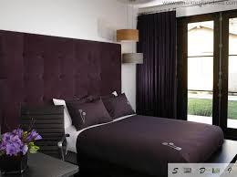 hues of purple purple color bedroom ideas