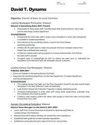 career resume exles career resume exles resume sles career synopsis exles
