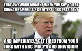 Meme Com Funny Pictures - funny donald trump meme memeshappy com