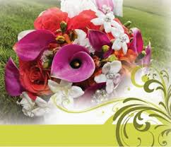wedding flowers wi contact flowers gifts wedding design specialists