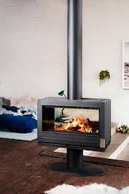 7 warm and welcoming fireplaces