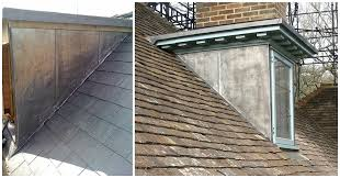 Grp Dormer Do Up Diary 52 How To Choose The Best Cladding Finish For Your