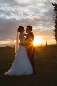 Wedding Arches In Edmonton Wedding Tales Happiness Is A Celebration Full Of Surprises