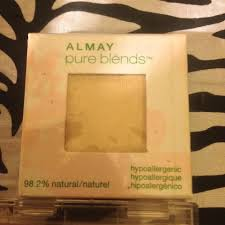 almay brand new 1 eyeliner black 2 eye makeup remover pads 15