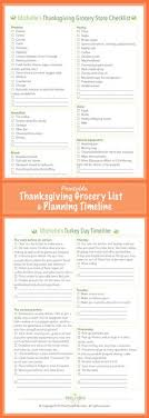 how to host thanksgiving for the time for 100