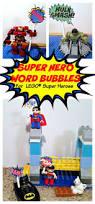 88 best super heroes images on pinterest superhero party