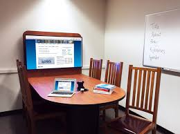 study room pictures new study room reservation system lloyd sealy library at