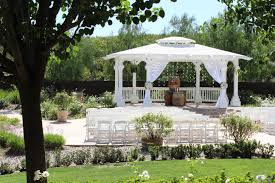 wilson creek winery wedding temecula wine country for outdoor weddings high desert blogging