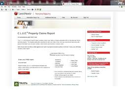 lexisnexis phone number how to obtain clue reports youtube