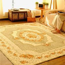 coffee tables plush rugs soft plush area rugs home goods area