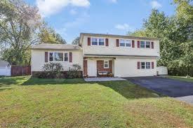 montville nj real estate montville homes for sale realtor com