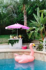 bridal shower venues island best 25 tropical bridal showers ideas on luau bridal