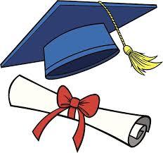 graduation diploma graduation scroll clip vector images illustrations istock