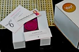 Moo Luxe Business Cards Unboxing Moo Luxe Mini Business Cards Youtube