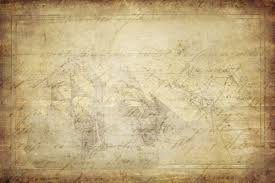 Vintage Map Wallpaper by High Quality Wallpapers And Fabrics Photo Wallpaper Vintage Map
