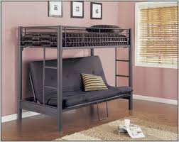 Ikea Bunk Bed With Desk Uk by Bed Ideas Amazing Futon Sofa Bed Big Lots For Two Seater Sofa