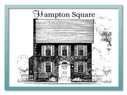 Victorian Mansion Plans 100 Small Victorian Cottage Plans Best 25 Split Level House