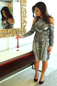 express new years dresses christmas new years dresses glam by shey