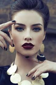 professional make up professional makeup do it yourself yishifashion
