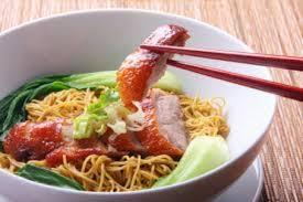 la cuisine orientale cuisine parkstone poole restaurant reviews phone