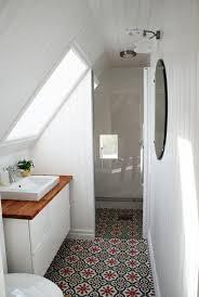 bad landhausstil mosaik bad landhausstil mosaik terrasse auf badezimmer plus inspirationen