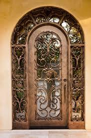 metal door with glass front doors coloring pages metal and glass front door 89 metal