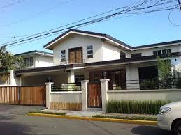 Upstair Bedroom Design Bungalow House Philippines For Sale Homeworlddesign
