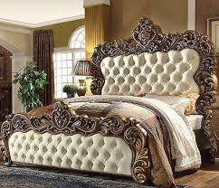 Best  King Bedroom Ideas On Pinterest Contemporary Bedroom - Pictures of master bedroom furniture