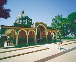 catholic tours of the holy land pilgrimage to the holy land sahar mabjish pulse linkedin