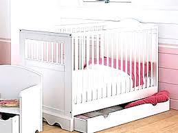 chambre bebe americaine lit bebe americain koujininfo lit bebe americain lit de bebe