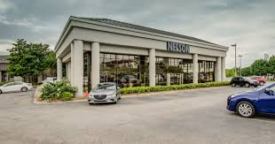 mazda dealership locations nelson mazda dealership will leave antioch for murfreesboro