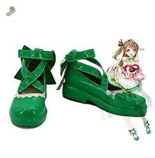 custom made womens boots australia lovelive live s day live minami kotori