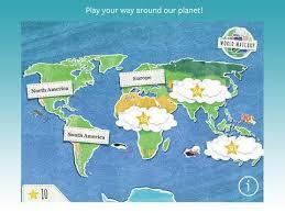 the 25 best world countries quiz ideas on pinterest world