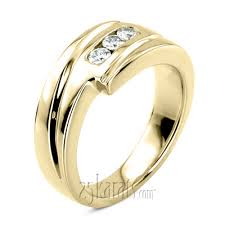 wedding diamond men s diamond rings wedding bands and rings for men by 25karats