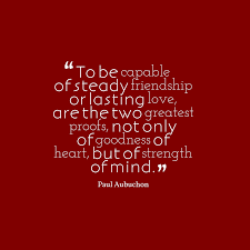 quotes about heart strength 121 best paul aubuchon quotes images