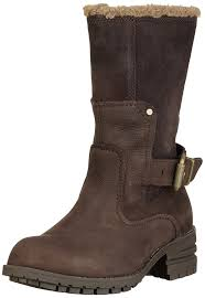 womens boots canada cheap caterpillar s shoes boots price buy now with fast delivery